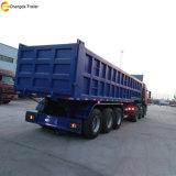 30-40 덤프 트럭 톤 수용량 팁 주는 사람