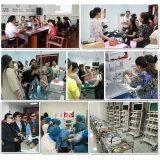 Appareil médical Insufflator de constructeur de CO2 endoscopique pour la laparoscopie