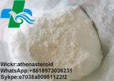 보충교재 남성홀몬 스테로이드 Mibolerone Bodybuilding 아세테이트 CAS 3704-09-4