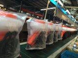 Het Stofdoek van de Mist van bespuitende Machines voor LandbouwGebruik (3WF-750)