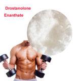 Dromostanolone Enanthate CAS 13425-31-5