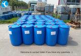 Oleato etilico liquido sicuro Eo dei solventi organici con il grado farmaceutico
