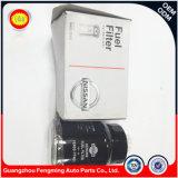 Diesel van de Prijs van de fabriek Directe Filter voor de Echte Automobiele Filters van de Brandstof 16403-7f401