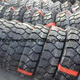 Pneumatischer Reifen des Industral Reifen-700-12 des Gabelstapler-750-15 825-15 des Reifen-OTR
