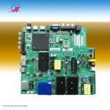 "4K WiFi UHD Smart 42""-60/ LED LCD TV Carte principale (ZSY- TP. HV530. PC821)"