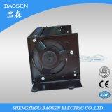 Qualitäts-Elektromotor 10W, Elektromotor-Kühlventilator-Schaufel