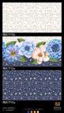 tegels van Ktichen van de Muur van het Ontwerp van 300*600mm China de Nieuwe Glanzende (30600057)