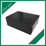 強い出荷によって波形を付けられるボックスをカスタム設計しなさい