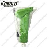 Accueil la lutte antiparasitaire gâchette en plastique pour désinfecter de pulvérisateur de la batterie