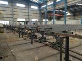 Bundle Storage Metallurgical Equipment Steel Fabrication를 위한 사슬 Transfer Assembly
