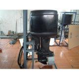 De Dieselmotor van de Motor van de Boot van Hongjun 40HP