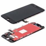 Индикация экрана LCD телефона качества OEM цены по прейскуранту завода-изготовителя первоначально на iPhone 6
