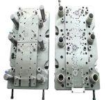 L'estampage graduel meurent pour des pièces de matériel et des laminages de moteur