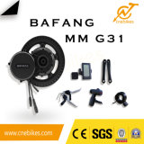 BBS01 250W Metà di-Guidano il kit del motore per il kit elettrico della bici di DIY