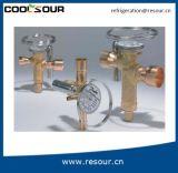 Coolsour thermisches Expension Ventil, Ventil
