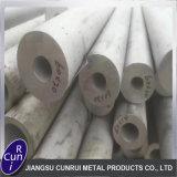 Naadloos Roestvrij staal 304 316 de Pijp van ASTM B111 C70600 CuNi90/10 Smls