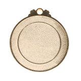 Gancio ricoperto della medaglia di sport del metallo della polvere nera per la visualizzazione della medaglia