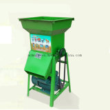 Hot Sale Cassava Flour Milling Machine
