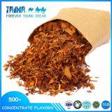 도매가를 가진 E 액체를 위한 최상 USP 급료 농축물 담배 취향