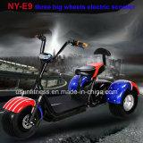 Продажа инвалидных колясках с электроприводом для взрослых для взрослых инвалидных колясках