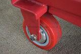 La mano manuale idraulica mini Scissor la Tabella di elevatore