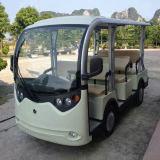 Экскурсия на целый день с электроприводом микроавтобусом 8 мест