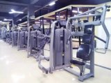 Общий объем брюшной Tz-6015 / тренажерный зал / фитнес-машины