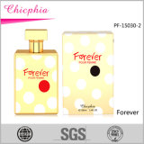 Modèle initial de parfum doux et de Madame sexy Perfume d'OEM/ODM de type de parfum floral