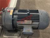 Дверная рама ролика стальной плиты формировать машину