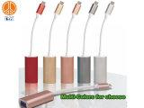 USB Type C aan VGA FHD de Vrouwelijke Adapter van de Huisvesting van het Aluminium van de Hub van de Splitser 1080P voor Laptop Samsung S8 MacBook van PC