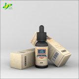 La máxima calidad precio muy competitivo, el sabor natural de Pg ajustable relación Vg Fórmula Especial E-Liquid
