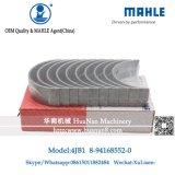 Nkr77를 위한 Mahle 4jb1 엔진 주요 방위