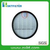H14 filtro dalla fibra di vetro HEPA