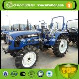 Nuevo mini alimentador de granja de Foton del alto rendimiento Lovol M600-B