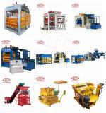 Hfb521m Concreet Blok die de Apparatuur van de Machines van de Bouw van de Machine maken