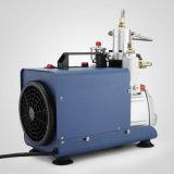 de aire 220V bomba de aire eléctrica de Pcp 30MPa de la bomba de la bomba de alta presión del compresor