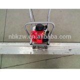 Robin EH035 Motor a superfície de concreto máquina de mesa (KCD-1)