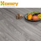 Hot Sale commercial et résidentiel Cliquez sur plancher recouvert de vinyle PVC