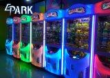 Crazy Toy крана выступе игр