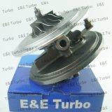 Citroen C Crosser를 위한 GTB1752VK 터보 카트리지 769674-0003