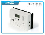 Intelligenter MPPT Solarladung-Selbstcontroller 15A - 50A mit RS232/USB