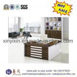 중국 OEM 나무로 되는 가구 행정실 테이블 (S604#)