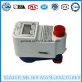 L'eau numérique à puce de carte IC compteur (types de compteurs d'eau)