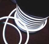 SMD LED 네온