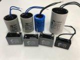 Пленочный конденсатор Qualifed мотора AC UL. TUV. CQC.