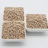 De Ethylalcohol die van Xintao Moleculaire Zeef 3A 3.05.0mm drogen