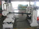 철사를 위한 케이블 제조 기계