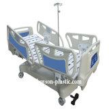 기계를 만드는 의학 침대 널 자동적인 한번 불기