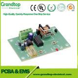 100% Protótipo PCB avançado de teste