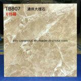 Vendita calda che costruisce le mattonelle piene del marmo del corpo